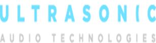 ultrasonic_logo